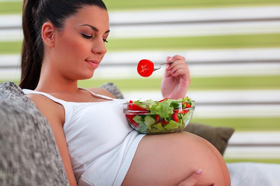 15 Vitamine essenziali per l'allattamento!