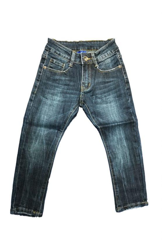 Jeans Rbm.Rm3729