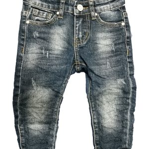 Jeans Nm.Gs2613