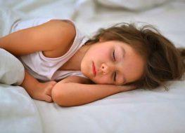 dormire soli