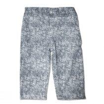 Pantalone Maschietto In Cotone Con Effetto Jeansato Luglio Lu768